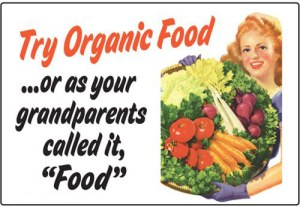 funny-organic-food-ad