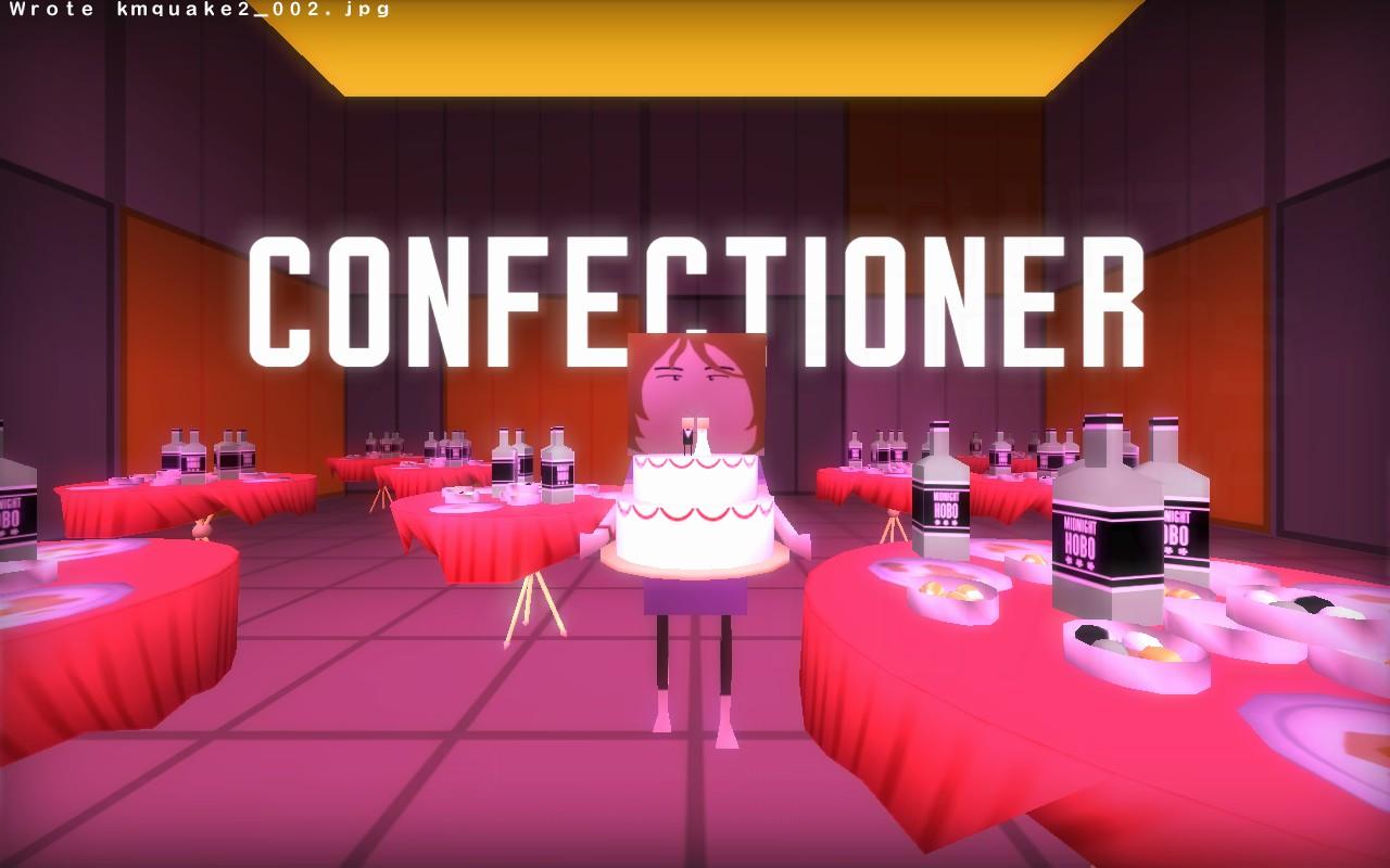 30flightsconfectioner