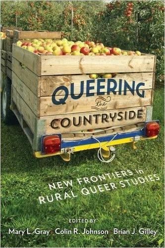 queering