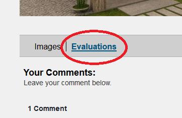 arcbazar evaluations link