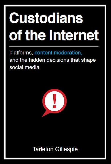 Social Media Collective